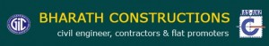 BHARATH CONSTRUCTION (Flat