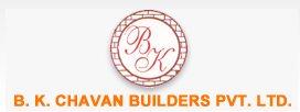 BKChavan Builders Pvt