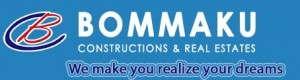 BOMMAKU Constructions
