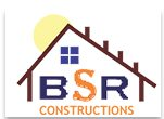 BSR Construction