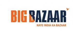 Big Bazaar Customer Care