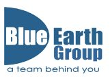 Blue Earth Group