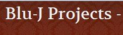Bluj Projects