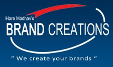 Brand Creations