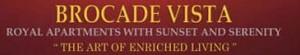 _Brocade Builders & Realtors