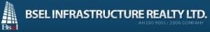 Bsel Infrastructure Realty