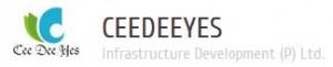 CeeDeeYes