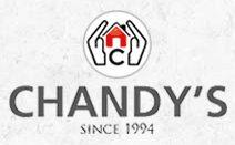 Chandy's