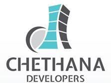 Chethana Developers