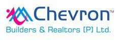 Chevron Builders