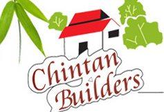 Chintan Builders