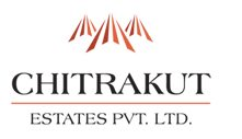 Chitrakut Estates Pvt Ltd