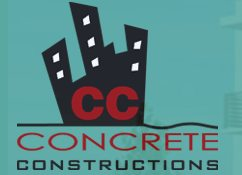 Conctrere Construction