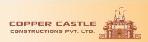 Copper Castle Constructions
