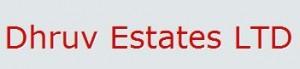 Dhruv Estates