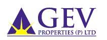 GEV Properties (P