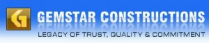 Gemstar Constructions