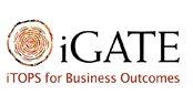 Igate Patni