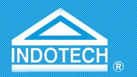 Indotech Devices Pvt Ltd
