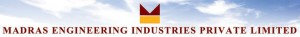 Madras Engineering Industries