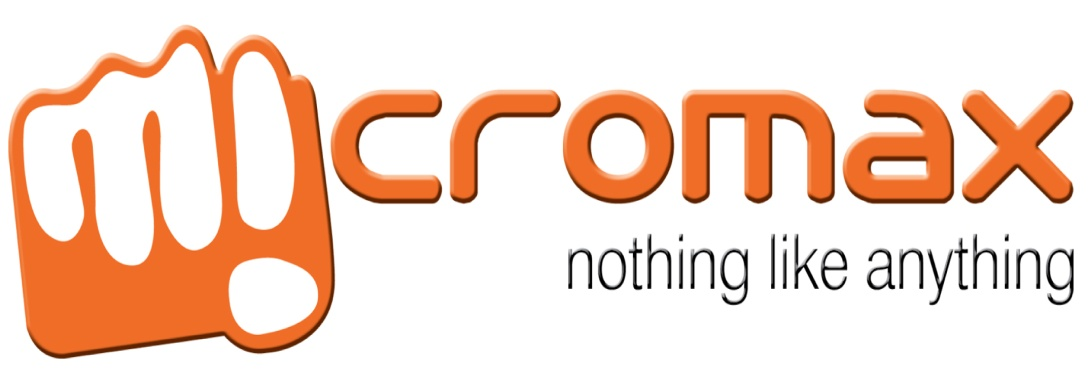 Micromax Mobile Android