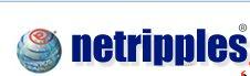 Netripples
