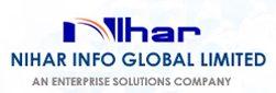Nihar Info Global