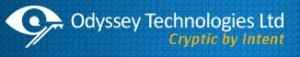 Odyssey Technologies Limited