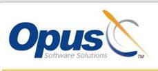 Opus Software