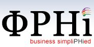 PHi-ePub Conversion