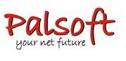 Palsoft infosystems ltd