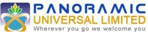 Panoramic Universal Ltd