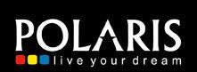Polaris Financial Technology