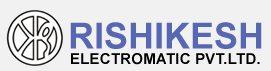 RISHIKESH ELECTROMATIC