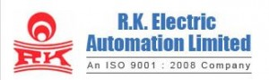 RK Electric