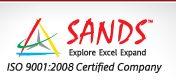SANDS India