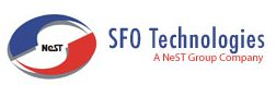 SFO Technologies
