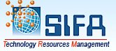 SIFA Technology Resources