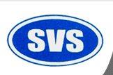 SVS Wires Pvt Ltd