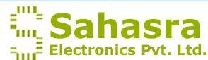 Sahasra Electronics Pvt Ltd