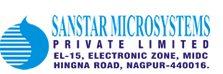 Sanstar Microsystems
