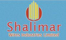 Shalimar Wires Industries