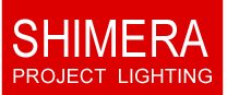 Shimera-Lightcraft