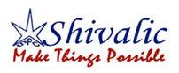 Shivalic Power Control