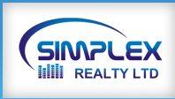 Simplex Realty