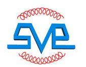 Sree Vishnu Magnetics Pvt Ltd