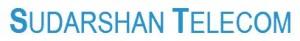 Sudarshan Telecom- SKB Group