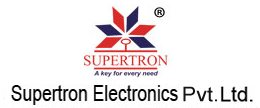 Supertron Electronics Private