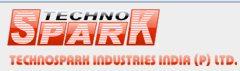Technospark Industries Pvt