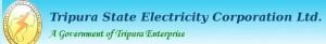 Tripura State Electricity